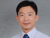 杨廷皓 蜻蜓FM CEO